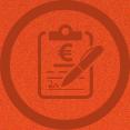Bedrijfsfinanciering - Boost Bedrijfsadvisering