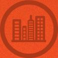 Vastgoedfinancieringen - Boost Bedrijfsadvisering