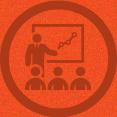 Bedrijfsadvies - Boost Bedrijfsadvisering