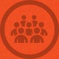 Business Mediation - Boost Bedrijfsadvisering